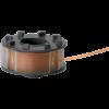 Replacement Filament Cassette для Тримера