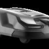 Газонокосарка робот Husqvarna Automower 315X