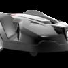 Газонокосарка робот HUSQVARNA AUTOMOWER 440
