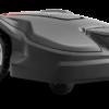 Газонокосарка робот HUSQVARNA AUTOMOWER 305