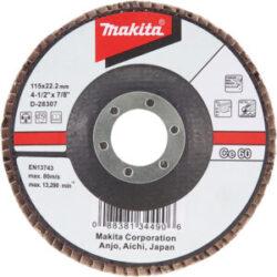 Пелюсткові диски