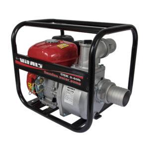 Мотопомпа бензинова Vitals USK 3-60b Vitals