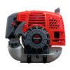 Мотокоса Vitals Master BK 4321h VITALS 67257