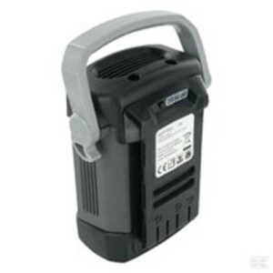 Акумуляторна батарея для газонокосарки STIGA 1111-9224-01 STIGA