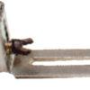 Направляюча опорної плити для 3612/3612C/RP1800F/RP2300F MAKITA 123022-4