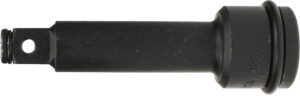Подовжувач 200 мм MAKITA 134870-6