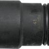 Ударна головка Cr-Mo з ущільнюючим кільцем 13х52 мм MAKITA 134827-7