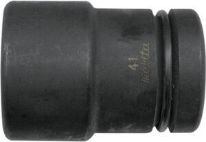 Ударна головка Cr-Mo з ущільнюючим кільцем 13х38 мм MAKITA 134825-1