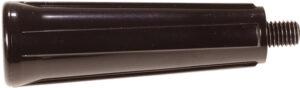 Бічна ручка для 5901B MAKITA 152612-6