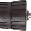 Ключовий затискний патрон 1-13 мм MAKITA 192075-4