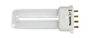 Люмінесцентна лампа для LS0714F/LS1013F/LS101FL/LS1040F/LS1214F/LS1214FL MAKITA 193730-1