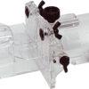 Опорна плита для 3707/3708 MAKITA 193904-4
