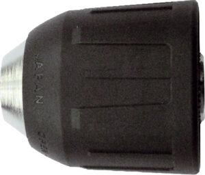 Швидкозатискний патрон 0,8-10 мм MAKITA 196309-7