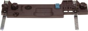 Адаптер напрямної HS7100 MAKITA 197252-3