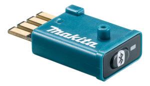 Автозапуск бездротового пристрою MAKITA 198900-7