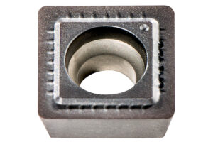 10 твердосплавних поворотних пластин, високосортна сталь (623565000)METABO