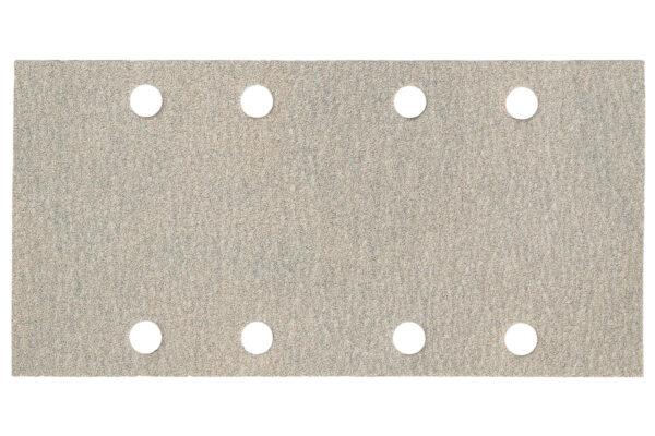 25 шліфувальних листів Metabo Metabo на липучках 93×185 мм, P 120, фарба, SR (625885000)