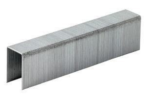 1000 скоб 10×10 мм (630571000)METABO