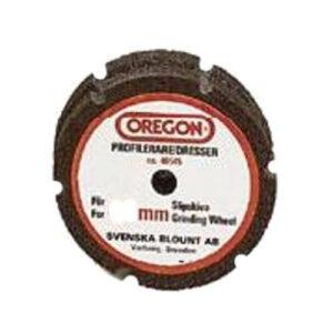 Вирівнювач загострювальної диска OREGON 40545 OREGON