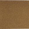 Корко-гумова пластина для 9924DB MAKITA 423035-8