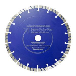 Диск алмазний CEDIMA 50003612