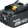 Li-Ion акумулятор 14,4 В / 3,0Ah BL1430B MAKITA 632G20-4
