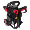 Мийка високого тиску Vitals Master Am 6.7-140w black edition VITALS 67199