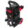 Мийка високого тиску Vitals Master Am 6.7-140w black edition VITALS 67203