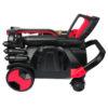 Мийка високого тиску Vitals Master Am 6.7-140w black edition VITALS 67200