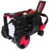 Мийка високого тиску Vitals Master Am 6.7-140w black edition VITALS 67201