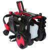 Мийка високого тиску Vitals Master Am 6.7-140w black edition VITALS 67202