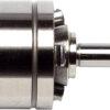 Ключовий затискний патрон 1,5-10 мм MAKITA 763174-5