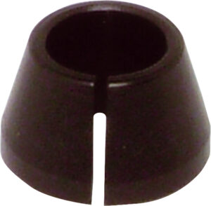 Цанговий зажим Ø6,35 мм для 3706 MAKITA 763608-8