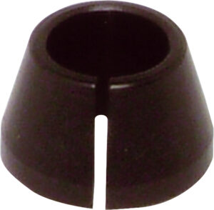 Цанговий зажим Ø8 мм для 3620/RP0900/RT0700C MAKITA 763618-5