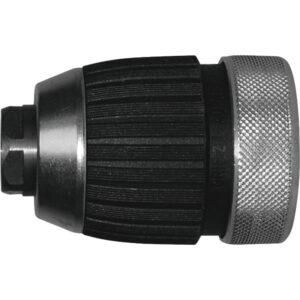 Швидкозатискний патрон 0,8-10 мм MAKITA 766009-9