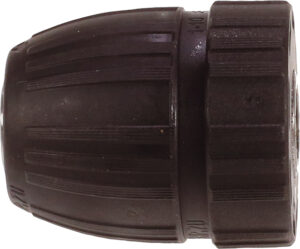 Швидкозатискний патрон 0,8-10 мм MAKITA 766012-0