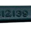 Гайковий ключ 19 мм MAKITA 781038-1