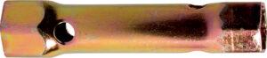 Гайковий ключ 13/16 мм MAKITA 782023-7