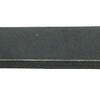 Ключ для контргайки 35 мм MAKITA 782423-1
