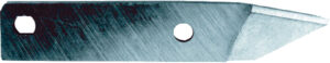 Боковий ніж BJS130 MAKITA 792743-5