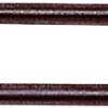 Набір стругальних ножів 306 мм (2 шт.) MAKITA 793346-8