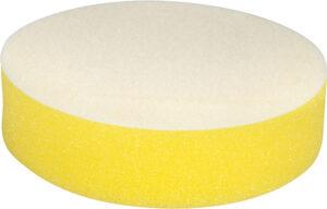 Губчатий полірувальний диск Ø125 мм MAKITA 794558-6