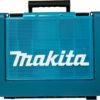 Валіза для транспортування інструментів MAKITA 824754-3