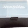 Валіза для транспортування MAKITA 824781-0