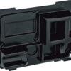 Вкладка Makpac тип 2 — BGD800 MAKITA 837806-1