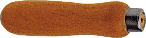 Ручка для напильника MAKITA 953004010