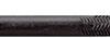 Набір круглих напильників для JR1000FTK (3 шт.) MAKITA A-40945