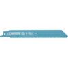 Набір пилок BiM по металу для ножівки 152 мм (5 шт.) MAKITA B-05169