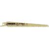 Набір пилок BiM по дереву для ножівки 152 мм (5 шт.) MAKITA B-05175