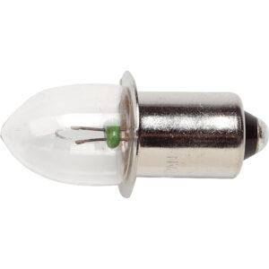Лампа (2 шт.) BML184 MAKITA B-07303